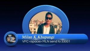 milan 1