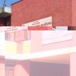 माध्यमिक शिक्षा परीक्षा SEE को नतिता प्रकाशित