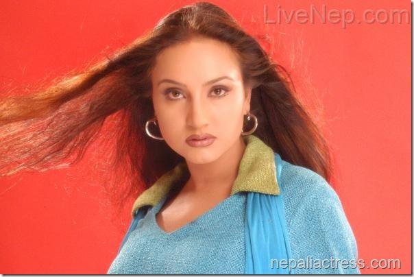 Bipana_Thapa_actress (15)