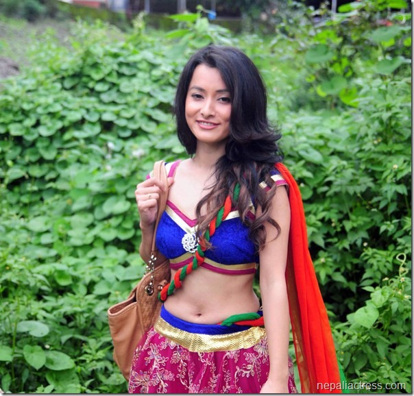 namrata_shrestha_dance