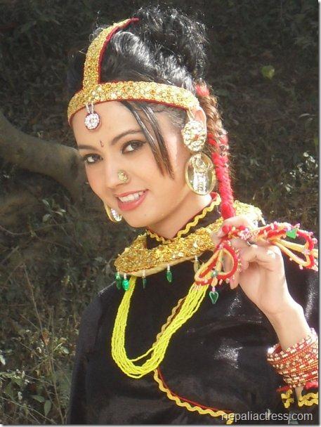 simpal Khanal (6)
