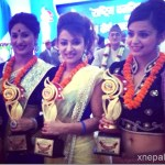 national-film-award-best-actress-award-winners-.jpg