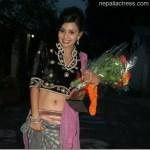 neeta-dhungana-sexy-actress-1.jpg