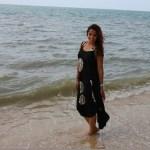 priyanka-karki-malaysia-sea-shore-2.jpg