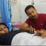 anu-shah-with-nabin-k-shrestha-hospital.jpg