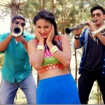 anu-shah-music-video-shooting-gajale1.jpg