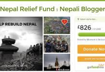 Nepali-Blogger-Earthquake-Relief-Donations-GoFundMe