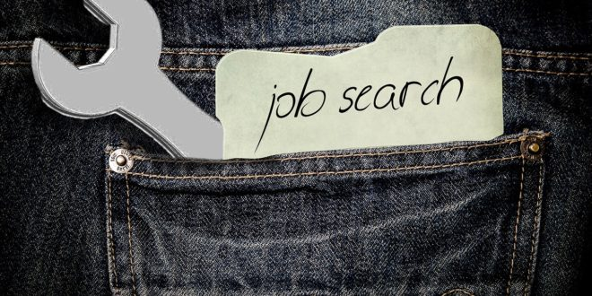 125 websites to find a job in Australia \u2013 Nepali Page - websites to look for jobs
