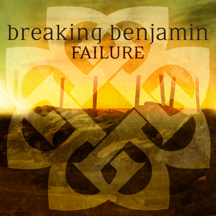 Cat In Fall Wallpaper White Music Video Breaking Benjamin S Lyric Video For Failure