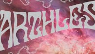 Timbre Concerts, Neptoon Records, and Free Association Present: EARTHLESS With Guests Thursday October 8th, 2015 @ THE RICKSHAW THEATRE Doors 8:00pm, Show 9:00pm On Sale Now! Tickets $18.00 (plus appl. […]