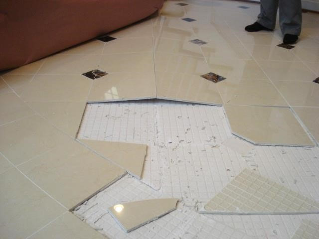 Tile Joints Nerang Tiles Floor Tiles Wall Tiles Gold Coast