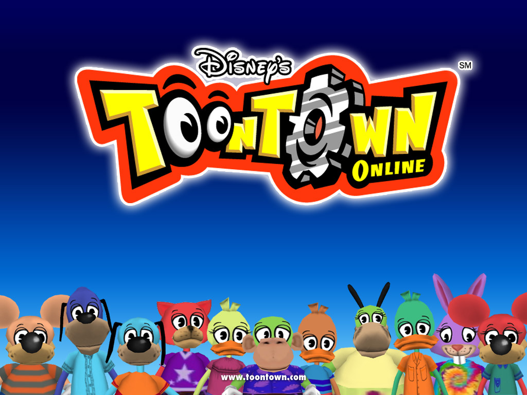 Car Wallpapers Hd 2013 Free Download Toontown Online Is Back Toontown Rewritten Nb News