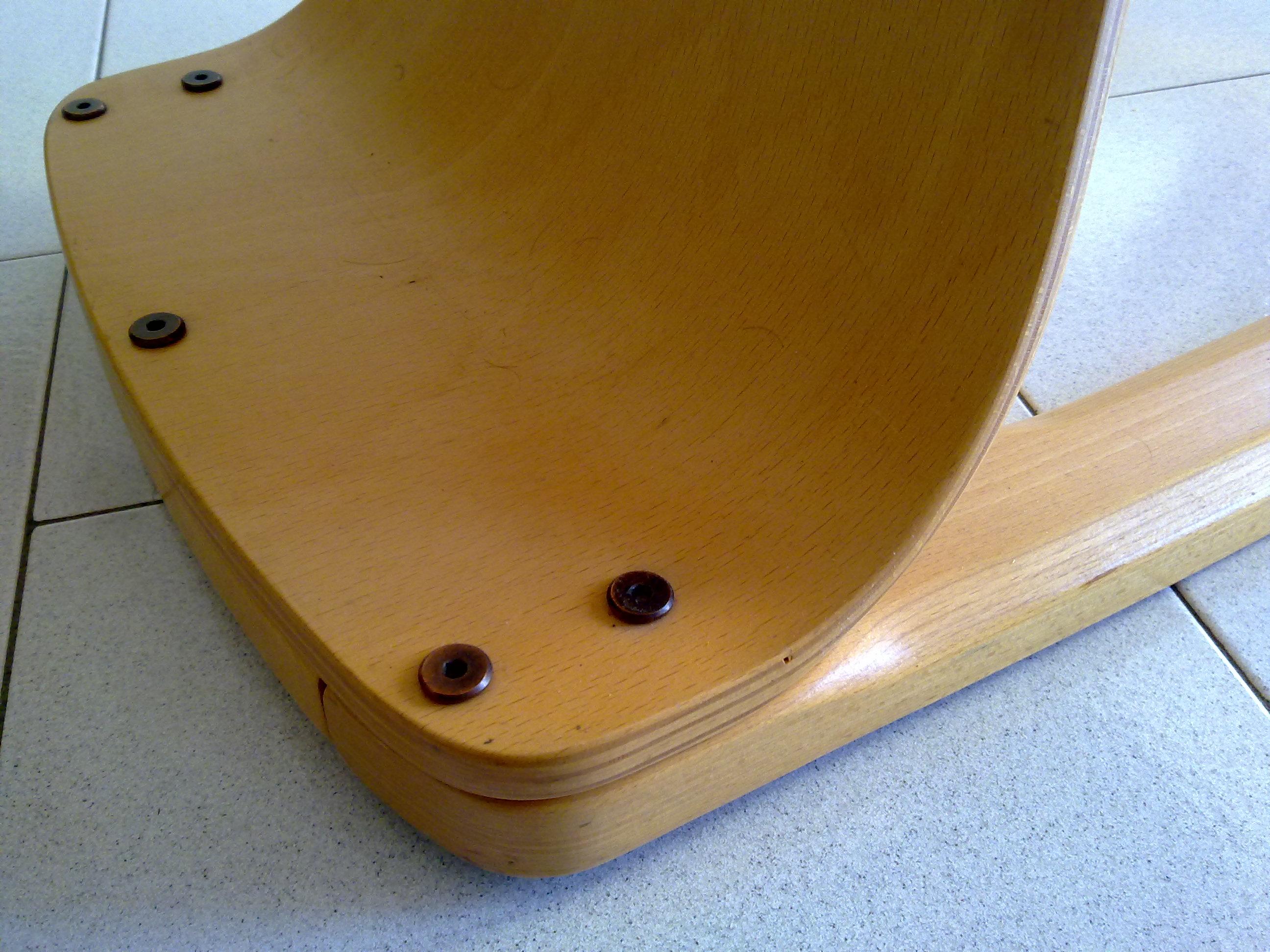 Vasca Da Bagno Stokke : Vendo sedia stokke usata rialzo da sedia cam s334 sedia rialzo wc