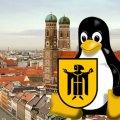 Limux_MigMak_muenchen_linux