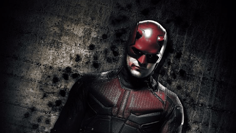 3d Wallpaper Avatar These New Daredevil Posters Are Awesome And A Tad Creepy