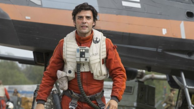 Image result for Star Wars Star Oscar Isaac In Talks For 'The Addams Family'
