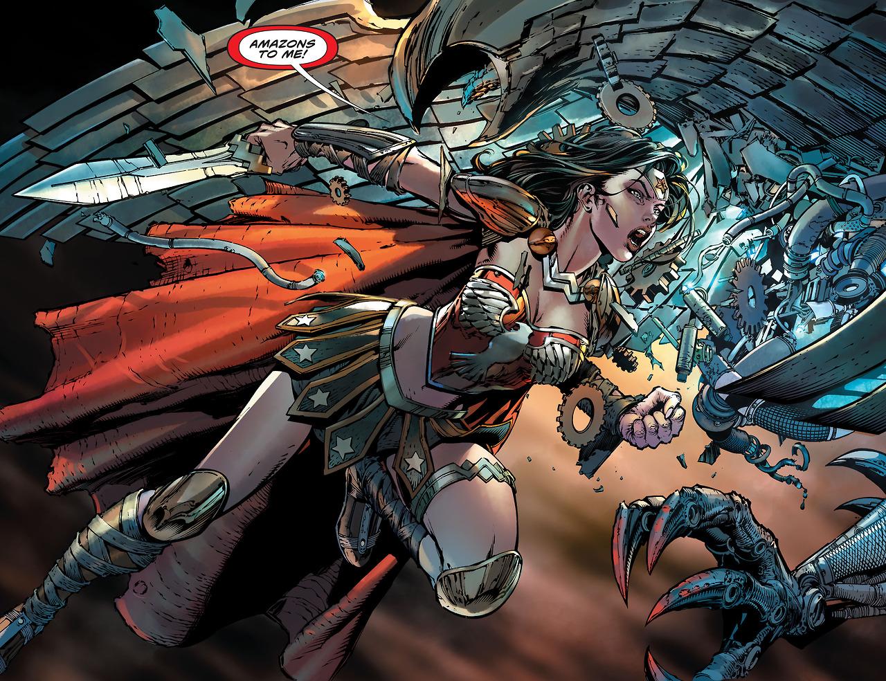 The Cheetah Girls As Wallpaper Comic Book Storytelling Wonder Woman 36 39 Nerditis