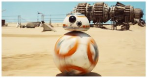 star-wars-trailer-bb8-droid