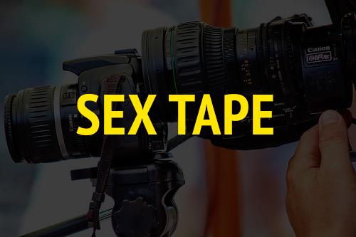 Karina Veiga SEX TAPE