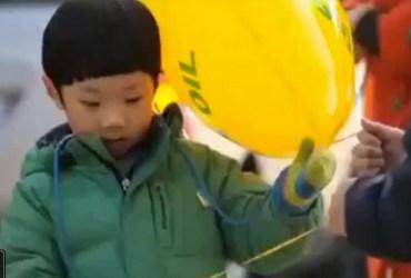 Sul-Coreanos_criam_sistema_simples_de_economizar_combustível_em_parques_de_estacionamento___Tá_Bonito
