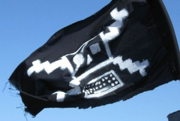 us-trade-representative-piracy-russia-brazil-mexico-spain-news-1