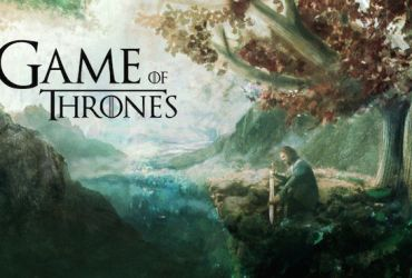 Game-of-Thrones_title_season_3
