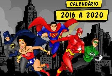 Todos-os-lançamentos-da-DC-Comics-até-2022