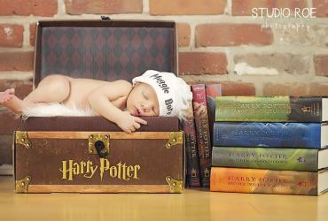 newborn harry potter np 01