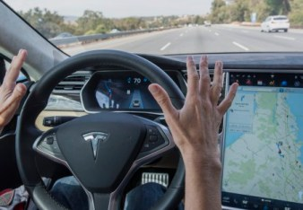 Self-driving cars will deliberately kill people, and that's ok-media-1