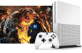 Microsoft slashes Xbox One to its lowest price ever-media-1
