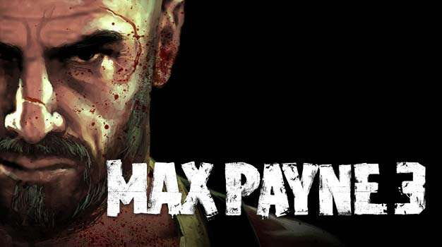 max payne 3 Gamespots Carolyn Petit Reviews Max Payne 3