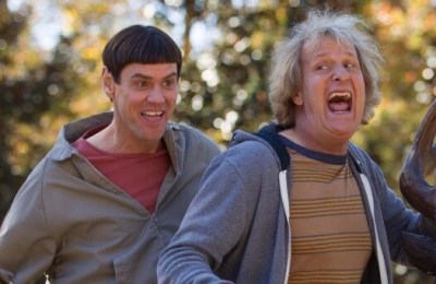 dumb-and-dumber-to-jim-carrey-official-feature[1]