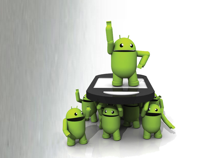 Best-Software-to-Make-Android- ...