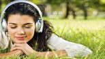 Best Music Downloader App For Roid Phones