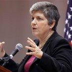 Janet Napolitano (AP Photo)