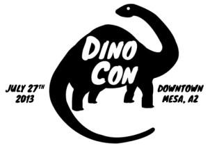 tumblr_static_tumblr_static_dinocrop-dates
