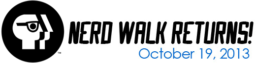 nerdwalk_returns