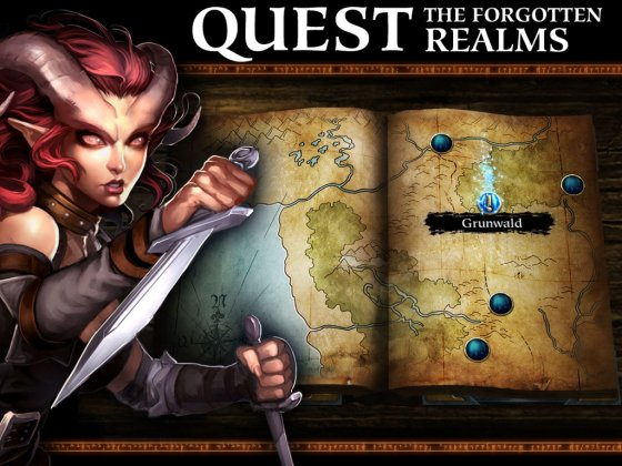 D&D_screenshot_Quest_1024x768