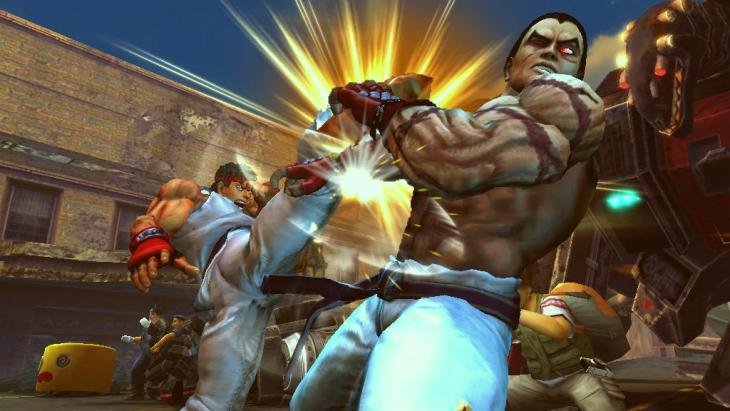 street-fighter-x-tekken-12
