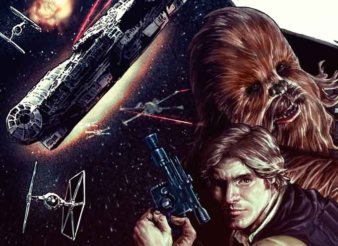 Star_Wars_Han_Solo_1_Cover-feat-crop