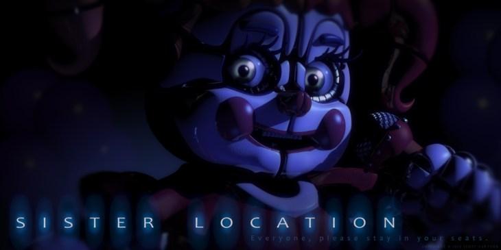 sisterlocation3