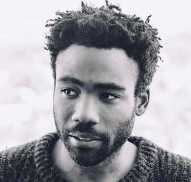 donald-glover-feat-sq