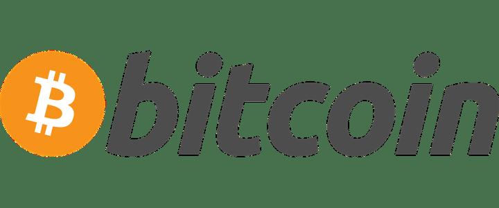Kann sich Bitcoin als digitale Währung durchsetzen?