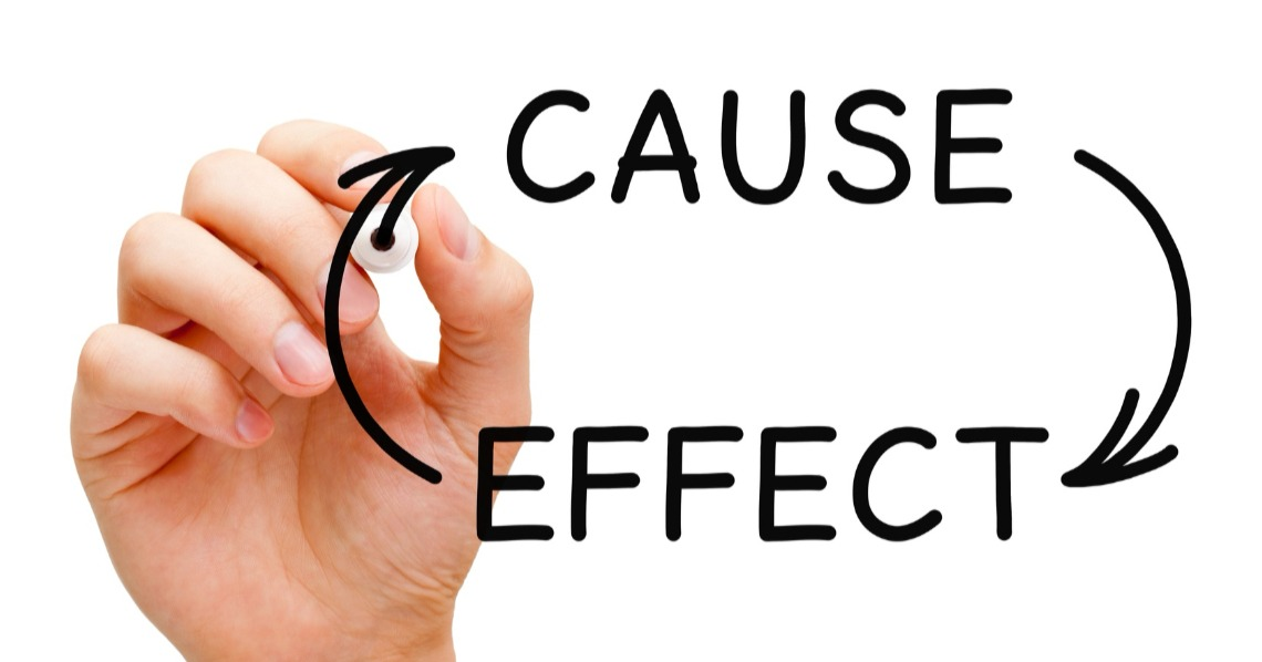 150 Best Cause and Effect Essay Topics to Help Students \u2013 NerdyMates