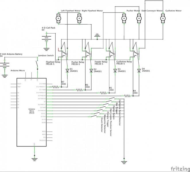 DOC ➤ Diagram Wiring Diagram 65c 10 Ebook Schematic Circuit