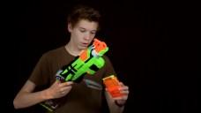 Zombie Strike Slingfire Review