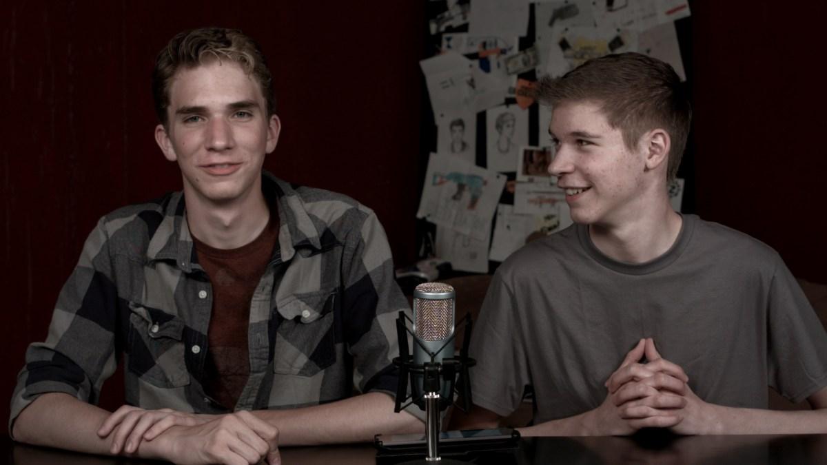 Video Idea Contest 2 - Nerf Socom News 15