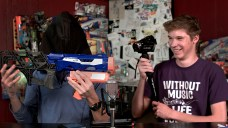Nerf Mod Contest and Giveaway – Nerf Socom News 28