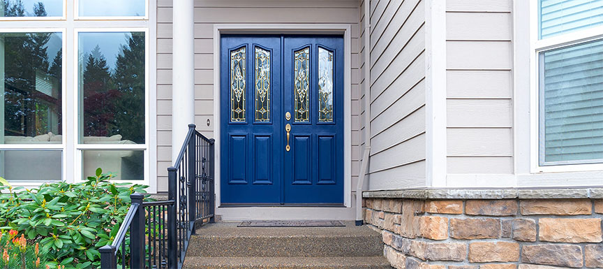 7 Best Door Colour Combination Ideas Kansai Nerolac