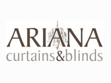 1476860086_Ariana_curtains__Blinds_logo